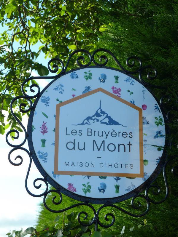 Location de vacances chambre d 39 hote les bruy res du mont - Chambre d hote collonges au mont d or ...